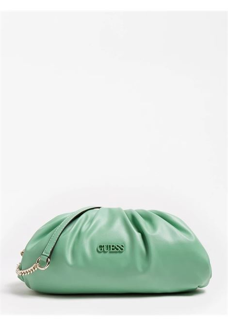 TRACOLLA GUESS GUESS | 1712522951 | VG810926VERDE
