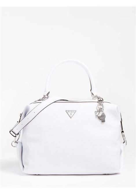 BORSA GUESS GUESS | 31 | VY787807BIANCO