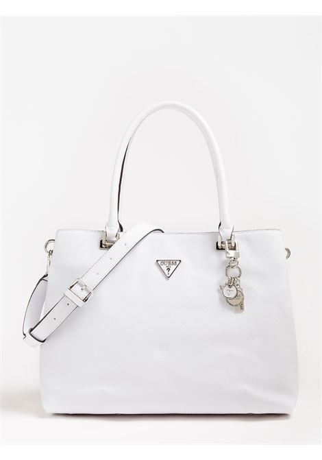 BORSA GUESS GUESS | 31 | VY787810BIANCO