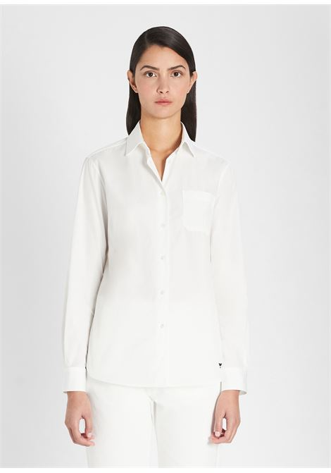 CAMICIA MAXMARA WEEKEND MaxMara WEEKEND | 6 | 5111011701