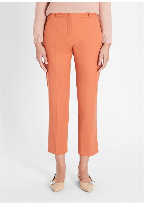 PANTALONE MAXMARA WEEKEND MaxMara WEEKEND | 9 | 5131031732