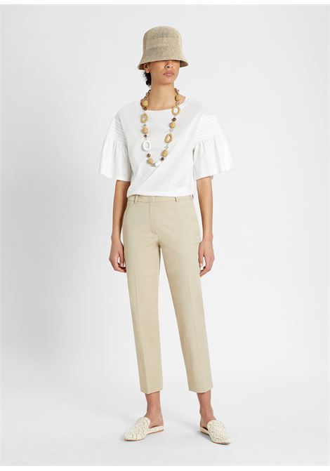 PANTALONE MAXMARA WEEKEND MaxMara WEEKEND | 9 | 5131061102