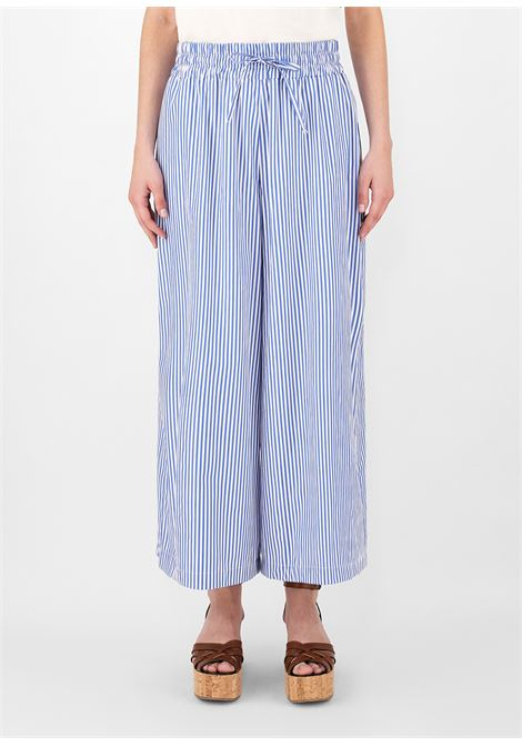 PANTALONE MAXMARA WEEKEND MaxMara WEEKEND | 9 | 5131091145