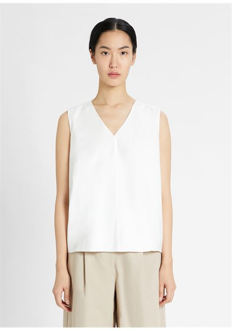 TOP MAXMARA WEEKEND MaxMara WEEKEND | 40 | 5161011101