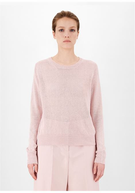 MAGLIA MAX MARA WEEKEND MaxMara WEEKEND | 7 | 5361071108