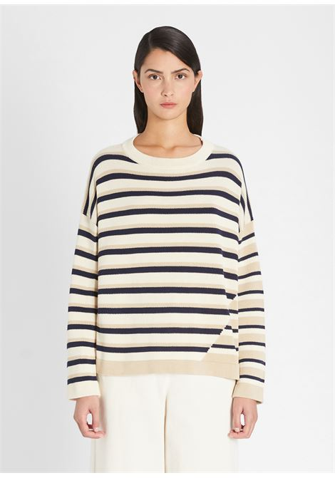 MAGLIA MAXMARA WEEKEND MaxMara WEEKEND | 7 | 5361131717