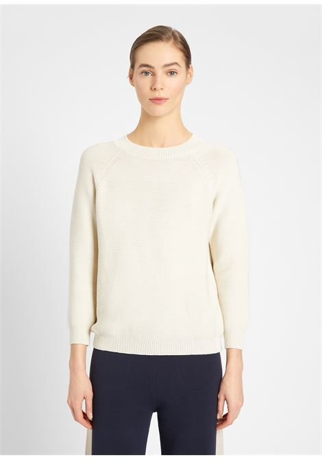 MAGLIA MAXMARA WEEKEND MaxMara WEEKEND | 7 | 5361141701