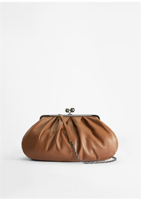 BORSA MAX MARA WEEKEND MaxMara WEEKEND | 31 | 5511031209