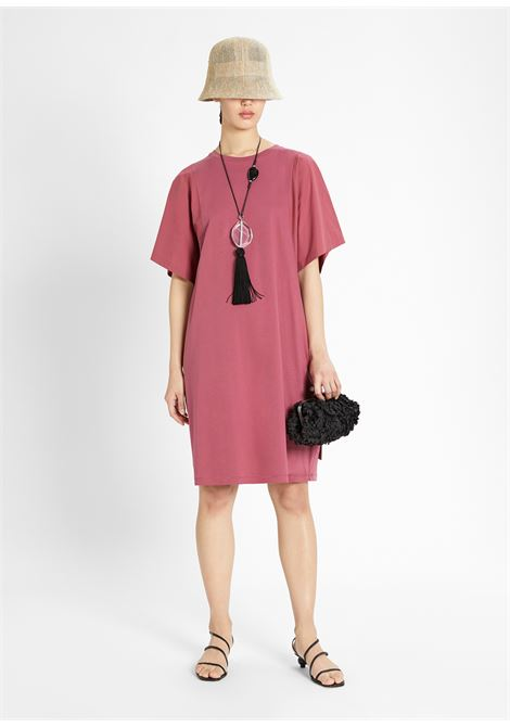 ABITO MAXMARA WEEKEND MaxMara WEEKEND | 11 | 5621021105