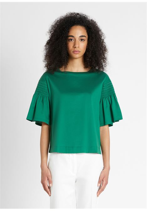 BLUSA MAXMARA WEEKEND MaxMara WEEKEND | 1766991090 | 5941141114