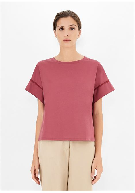 BLUSA MAXMARA WEEKEND MaxMara WEEKEND | 1766991090 | 5941161117
