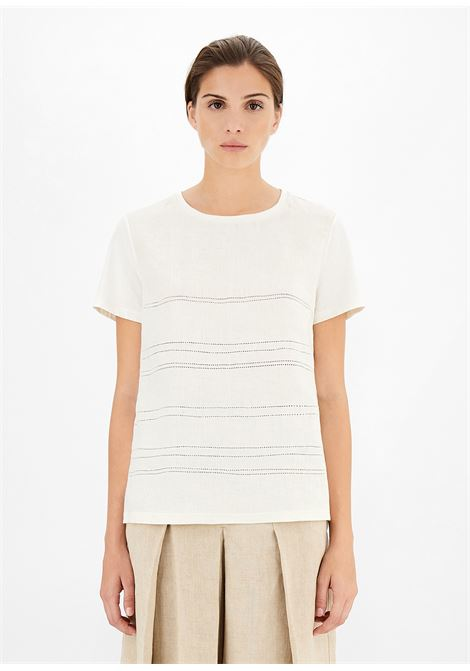 BLUSA MAXMARA WEEKEND MaxMara WEEKEND | 1766991090 | 5941191101