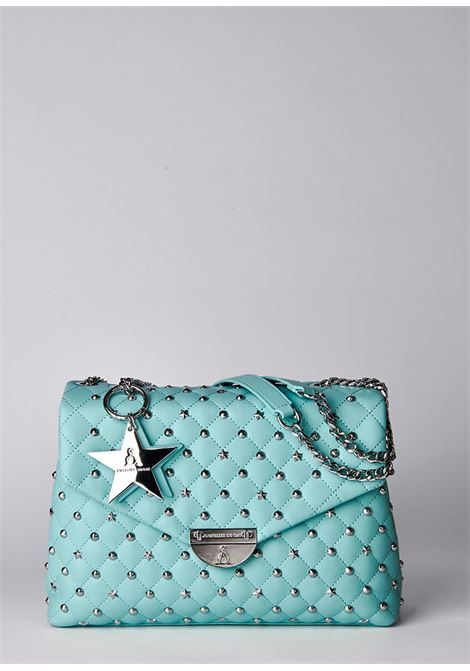 PASH BAG | 31 | 10574TIFFANY