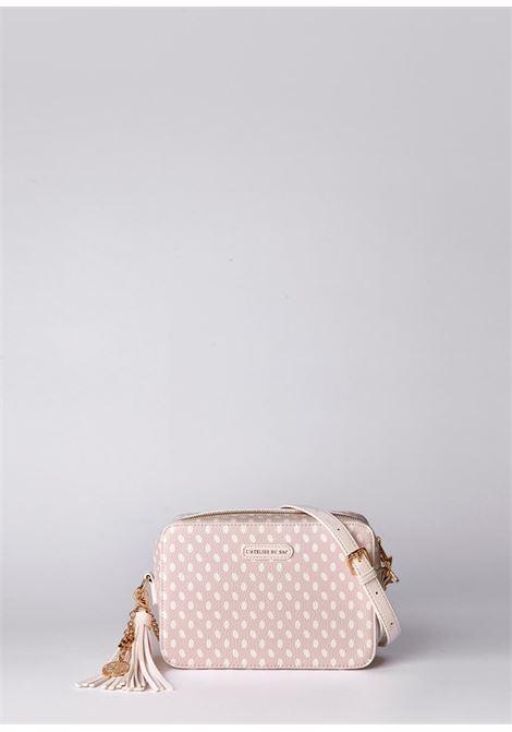 TRACOLLA PASH BAG PASH BAG | 1712522951 | 10676CIPRIA