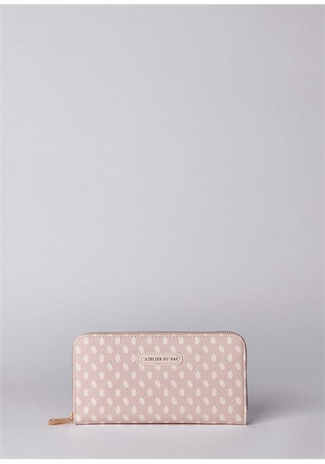 PASH BAG | 63 | 10680CIPRIA
