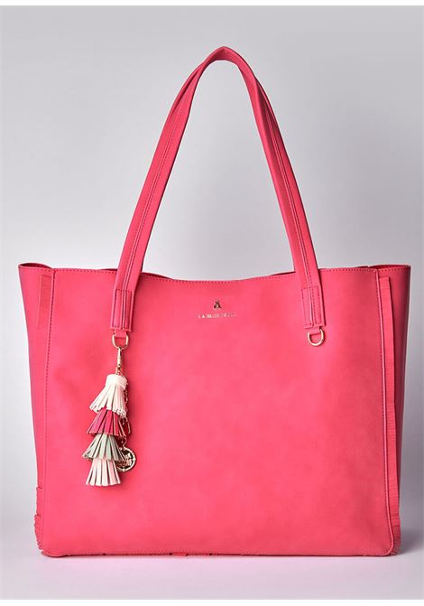 PASH BAG | 31 | 10839FUCSIA