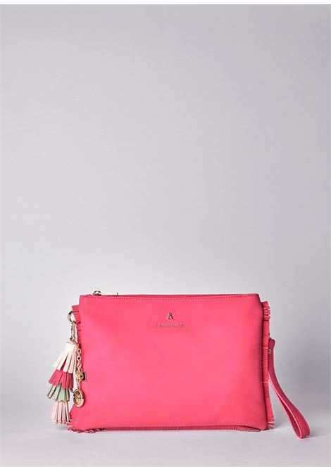 PASH BAG | 62 | 10851FUCSIA