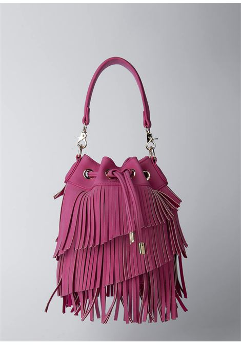 PASH BAG | -363402236 | 10981FUCSIA