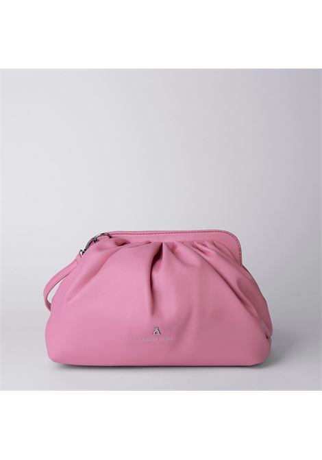 PASH BAG | 1712522951 | 10992FUCSIA