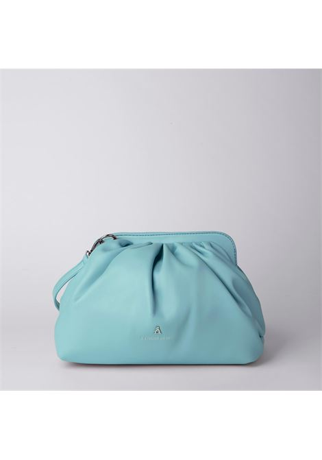 PASH BAG | 1712522951 | 10993TIFFANY