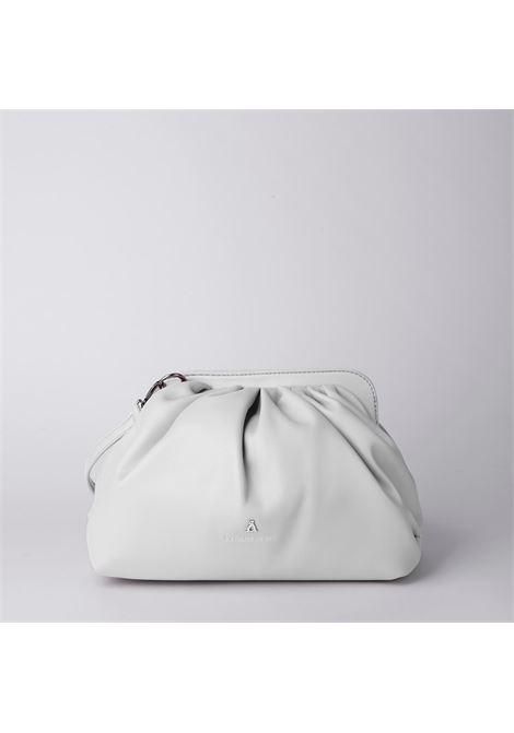 PASH BAG | 1712522951 | 10994BIANCO