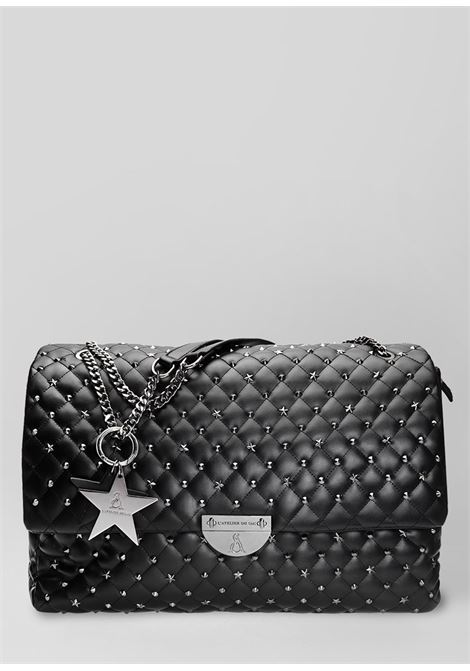 PASH BAG | 31 | 9616NERO