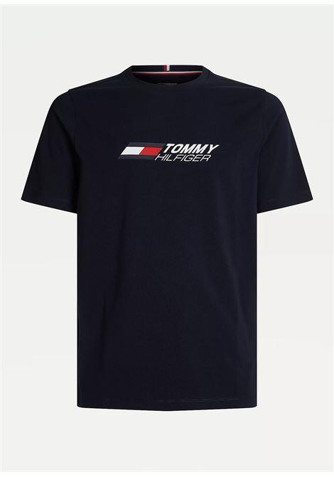 tommy hilfiger | 8 | MW0MW17282DW5