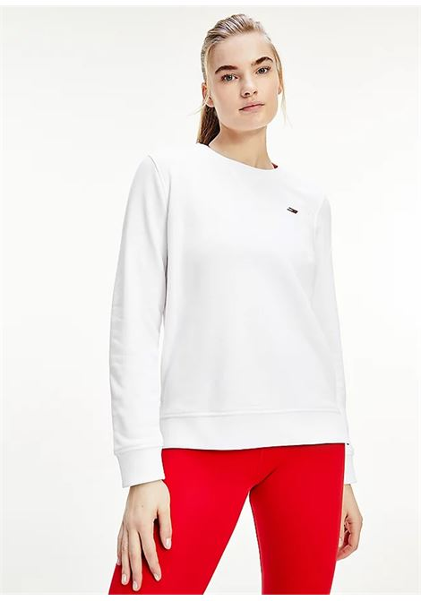 tommy hilfiger | -108764232 | S10S100962YCF
