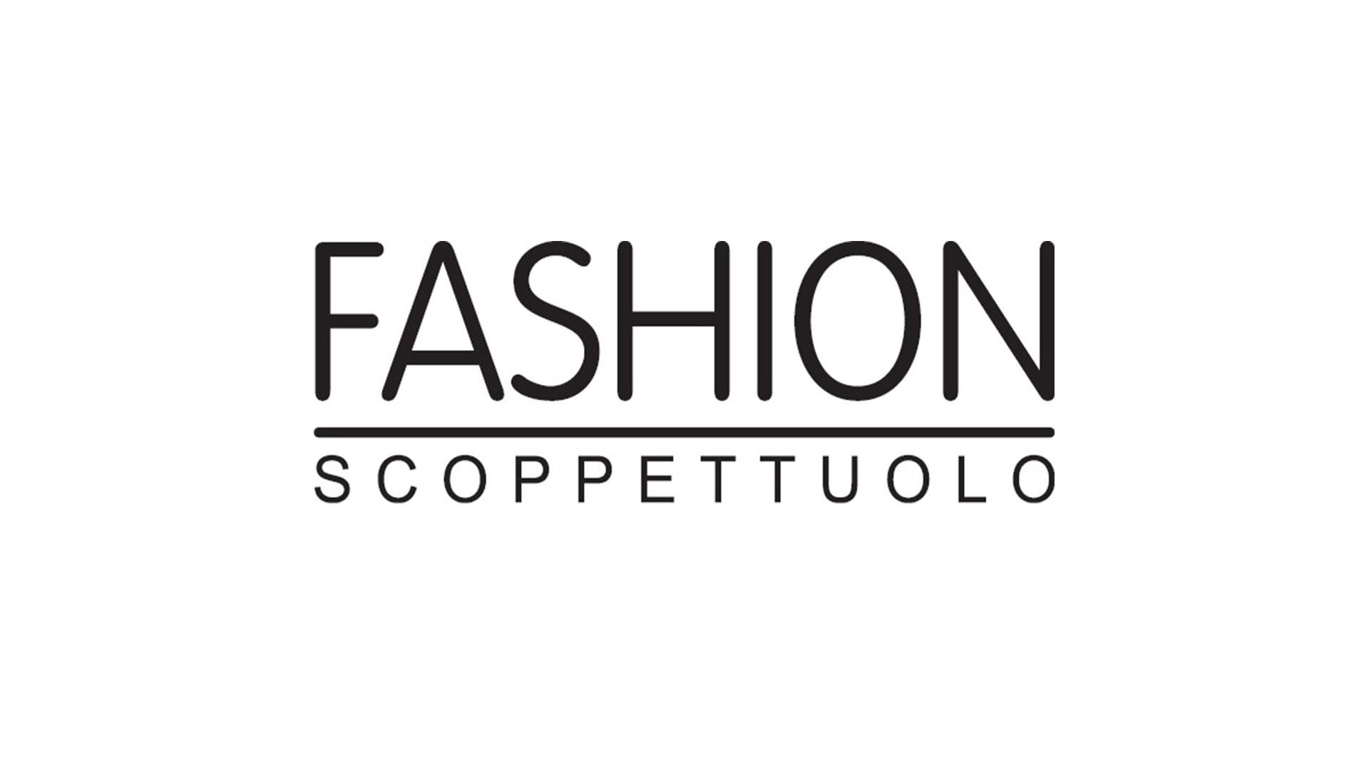 Fashion Scoppettuolo