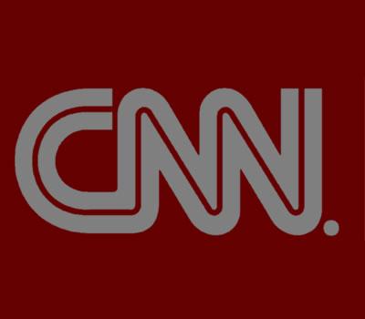 Porque você seria notícia na CNN ( Em Inglês )?
