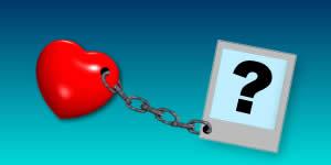 Quem Sequestrou o seu Coração? Faça o teste e Descubra!