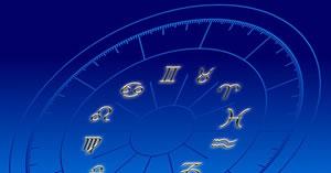 Qual o seu signo?