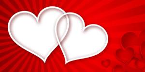 Quem é seu amor verdadeiro?