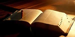 Qual promessa Deus já havia feito a você muito antes de você nascer?