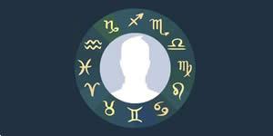 Quais suas principais características segundo seu signo?
