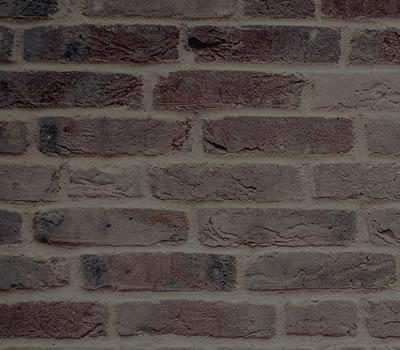 Como é seu muro de amigos?