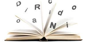 Qual o significado do seu sobrenome no dicionário?