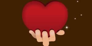 Quem roubou seu coração?