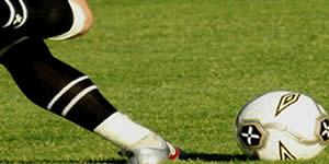Qual o esporte que você deveria praticar?