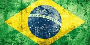 Como seria sua camisa da seleção Brasileira?