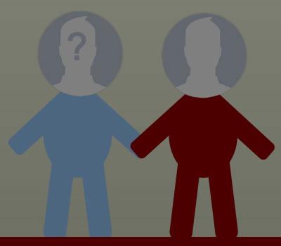 Quais amigos você considera como se fossem da sua família?
