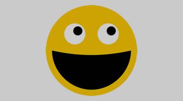 Como você está se sentindo hoje?
