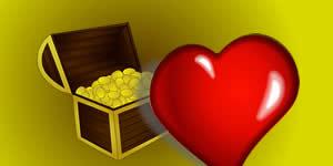 Quais os Momentos de Ouro Guardados no seu Coração? Mostre aos seus Amigos!