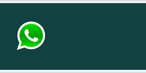 Qual mensagem o William Bonner mandou no seu whatsapp?(Mulheres)