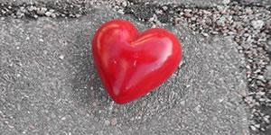 Qual é o Recado do seu Coração Hoje?? Faça o teste!