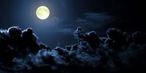 Boa noite a todos!