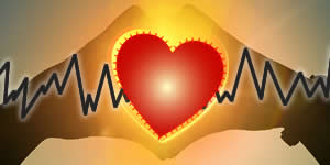 Por que seu Coração sofre Tanto? Faça o Teste!