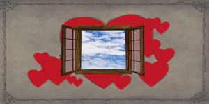 O que seu Coração Diria para o Mundo? Descubra!