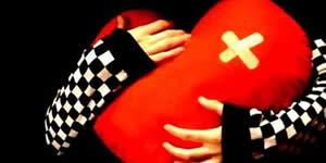 Qual o recadinho do seu coração hoje?