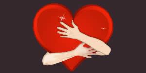 Quem mora em seu coração?